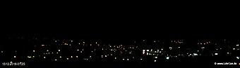 lohr-webcam-13-12-2018-01:20