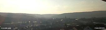lohr-webcam-13-12-2018-10:20