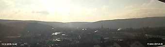 lohr-webcam-13-12-2018-10:40