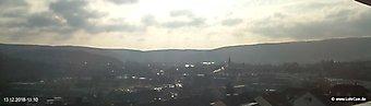 lohr-webcam-13-12-2018-11:10