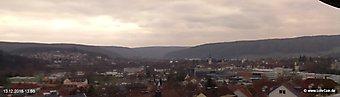 lohr-webcam-13-12-2018-13:50