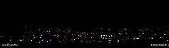 lohr-webcam-14-12-2018-02:50