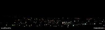 lohr-webcam-14-12-2018-03:10