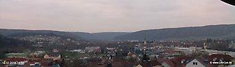 lohr-webcam-14-12-2018-08:50