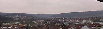 lohr-webcam-14-12-2018-10:00