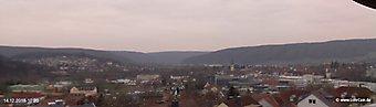 lohr-webcam-14-12-2018-10:20