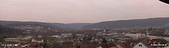 lohr-webcam-14-12-2018-11:40
