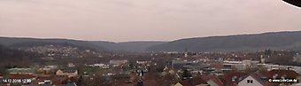 lohr-webcam-14-12-2018-12:30