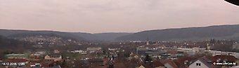 lohr-webcam-14-12-2018-13:20