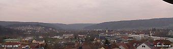 lohr-webcam-14-12-2018-14:10