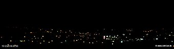 lohr-webcam-15-12-2018-00:50