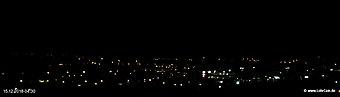 lohr-webcam-15-12-2018-04:30