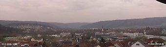lohr-webcam-15-12-2018-13:00