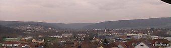 lohr-webcam-15-12-2018-13:20