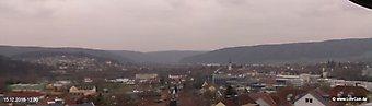 lohr-webcam-15-12-2018-13:30