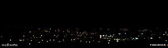 lohr-webcam-16-12-2018-00:00