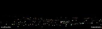lohr-webcam-16-12-2018-00:50