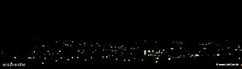 lohr-webcam-16-12-2018-02:40