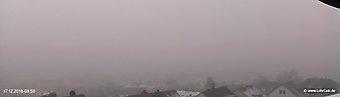 lohr-webcam-17-12-2018-08:50