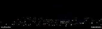lohr-webcam-18-12-2018-02:40