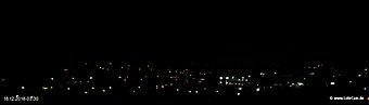 lohr-webcam-18-12-2018-03:30