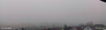 lohr-webcam-18-12-2018-08:50
