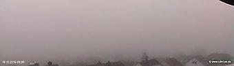 lohr-webcam-18-12-2018-09:30