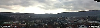 lohr-webcam-18-12-2018-14:00