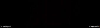 lohr-webcam-20-12-2018-02:00