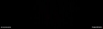lohr-webcam-20-12-2018-02:30