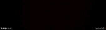 lohr-webcam-20-12-2018-04:30
