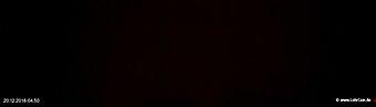 lohr-webcam-20-12-2018-04:50