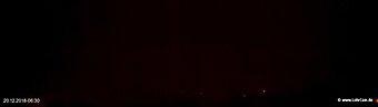lohr-webcam-20-12-2018-06:30