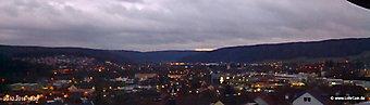 lohr-webcam-20-12-2018-16:30