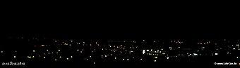 lohr-webcam-21-12-2018-03:10