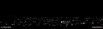 lohr-webcam-21-12-2018-04:50