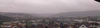 lohr-webcam-21-12-2018-09:10