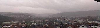 lohr-webcam-21-12-2018-09:40