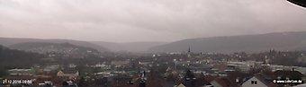 lohr-webcam-21-12-2018-09:50