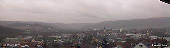 lohr-webcam-21-12-2018-10:20