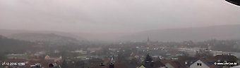 lohr-webcam-21-12-2018-10:50