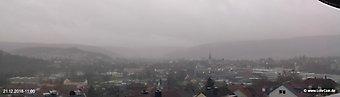 lohr-webcam-21-12-2018-11:00