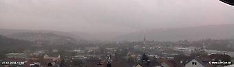 lohr-webcam-21-12-2018-11:10