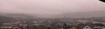lohr-webcam-21-12-2018-11:20
