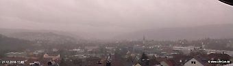 lohr-webcam-21-12-2018-11:40