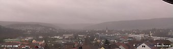 lohr-webcam-21-12-2018-12:20