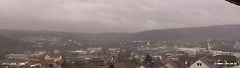 lohr-webcam-21-12-2018-12:50