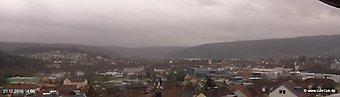 lohr-webcam-21-12-2018-14:00