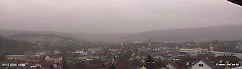 lohr-webcam-21-12-2018-14:30