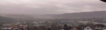lohr-webcam-21-12-2018-15:00